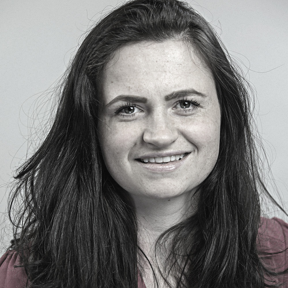Evelien Mulder No9