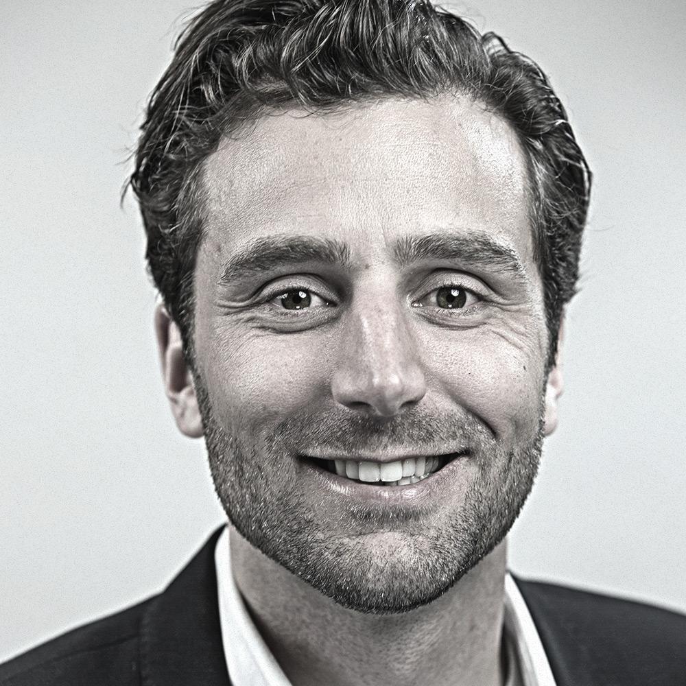 Raoul Wijnberg No9