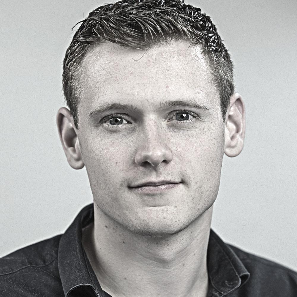Stan van Soest No9
